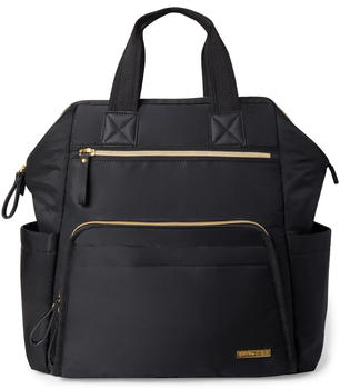 skip-hop-main-frame-changing-backpack