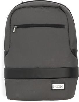 moon-backpack-2020-anthrazit