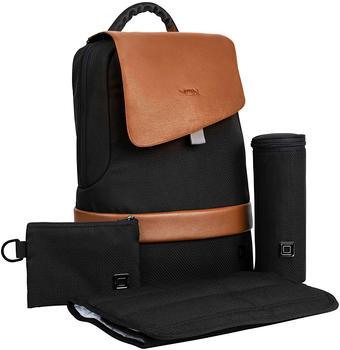 moon-backpack-2021-brown