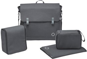Maxi-Cosi Wickeltasche Modern Bag 2020 essential graphite