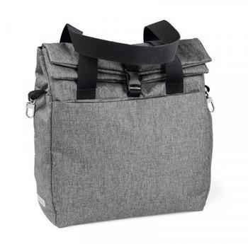 peg-perego-smart-bag-cinder