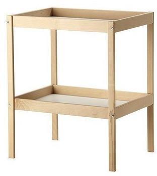 Ikea Sniglar Buche