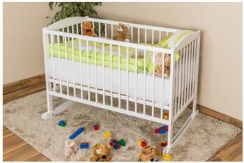 Baby wiege test baby wiegen ⇒ testbericht