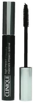 Clinique High Impact Mascara - 01 Black (8 ml)