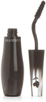 Lancôme Grandiôse Mascara - 01 Noir Mirifique (10 ml)