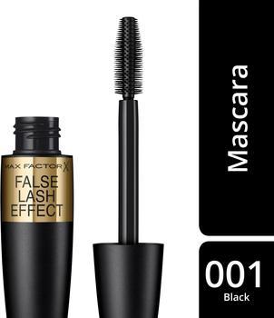 Max Factor Velvet Volume False Lash Effect Mascara (13ml)