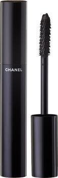 Chanel Le Volume de Chanel 10-noir (6 ml)