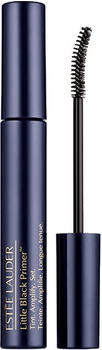 Estée Lauder Little Black Primer (6 ml)