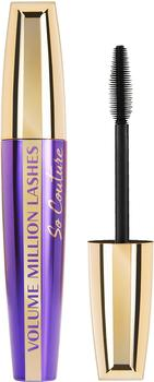 L'Oréal Volume Million Lashes So Couture (9 ml)