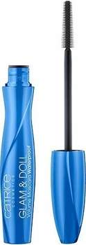 Catrice Glamour Doll Waterproof (10 ml)