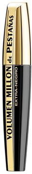 L'Oréal Volume Million Lashes Extra Black (9 ml)