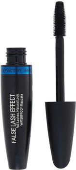 Max Factor False Lash Effect Mascara Wasserfest (13 ml)