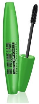 eveline-cosmetics-mascara-volume-lash-big-natural-bio