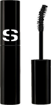 Sisley Cosmetic So Curl Mascara - 01 Deep Black (10ml)