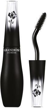 Lancôme Grandiôse Extrême 01 - Noir Extrême (10 g)