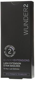 Wunderbrow WunderExtensions Lash Extension Stain black (7,5g)