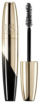 Helena Rubinstein Lash Queen Wonder Blacks 01 black