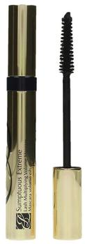Estée Lauder Sumptuous Extreme Lash Multiplying Volume Mascara extreme black (8 ml)