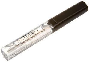 Artdeco Clear Lash & Brow Gel (10 ml)