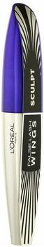 LOréal Paris LOREAL False Lash Wings Sculpt