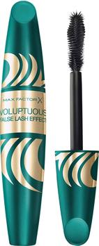 Max Factor Voluptuous False Lash Effect Mascara 131 ml