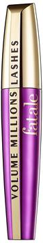 L'Oréal Volume Million Lashes Fatale Mascara (9g)