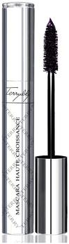 By Terry Mascara Terrybly 4 Purple Success 8 ml