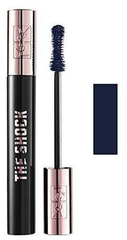 Yves Saint Laurent The Shock Volumizing Mascara - 02 Blue Underground (7,8ml)