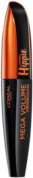 L'Oréal Mega Volume Collagene Manga Mascara Hippie Black Night (7,7ml)