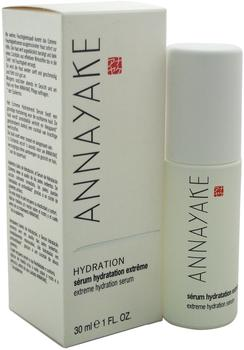 Annayaké Extreme Hydration Serum (30ml)