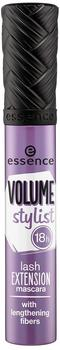 Essence Volume Stylist 18h Lash Extension Mascara (12ml)