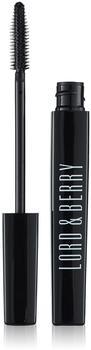 Lord & Berry Alchimia Mascara Black 10 ml