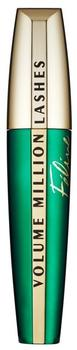 L'Oréal Volume Million Lashes Katzenblick (9ml)