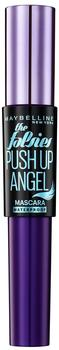 Maybelline The Falsies Push Up Angel Waterproof Black (10 ml)