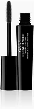 GA-DE Designer Lashes Multiplying Length & Volume Mascara (10ml)