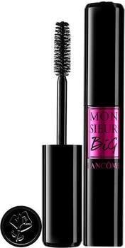 Lancôme Monsieur Big Mascara black (10ml)