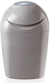 Tommee Tippee Sangenic Tec Grey