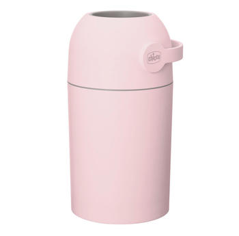 Chicco Odour Off pink