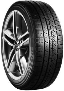 Bridgestone Blizzak LM-32 205/55 R16 91H