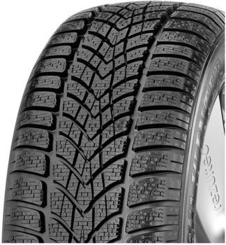 Dunlop SP Winter Sport 4D MS 225/45 R17 91H