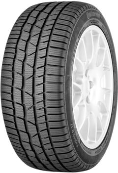 Continental ContiWinterContact TS 830 P 225/55 R17 97H *