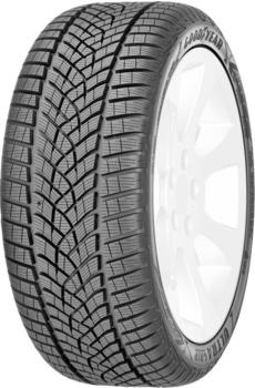 Goodyear UltraGrip Performance G1 225/45 R17 91H