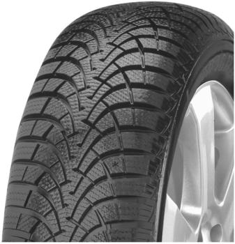 Goodyear Ultra Grip 9 195/65 R15 91T