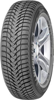 Michelin Alpin A4 165/70 R14 81T