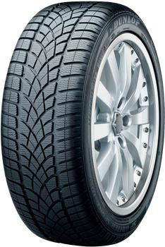 Dunlop SP Winter Sport 3D 185/65 R15 88T