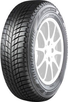 Bridgestone Blizzak LM-001 185/65 R15 88T