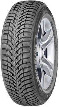 michelin-alpin-a4-185-65-r15-88t