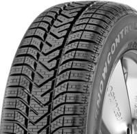 Pirelli W 190 SnowControl III 175/65 R14 82T
