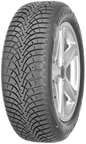 Goodyear Ultra Grip 9 175/65 R14 82T