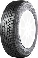 Bridgestone Blizzak LM-001 205/55 R16 91H